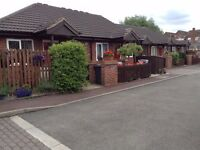 WROUGHTON CRT, EASTWOOD, NOTTINGHAM NG16 3GP. NO DEPOSITS, NO BONDS AND HOUSING BENEFITS ACCEPTED