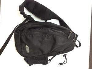 MEC Cross Body Hydration Backpack (SKU:BJ9KXL)