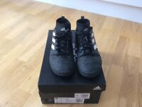 Adidas ACE Astro football boots size 5