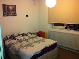 large double room in zone 1-2