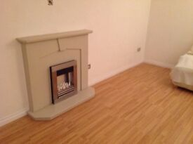 Weybridge 3 Bed Flat To Rent Arlington Lodge