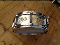 """Gretsch Snare drum 14"""" x 5"""" USA"""