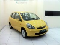 Honda Jazz 1.2 i-DSI S 5dr - 12 Month MOT - Service History - Well Maintained - Custom Paintwork