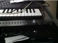 Apogee ensemble firewire 192 khz soundcard