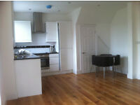 WILLESDEN GREEN NW2+ZONE2 TUBE+ALL NEW 2XDOUBLEBEDROOM FLAT+SUIT2-4+WOOD FLOORS+NEW FITTED KITCHEN