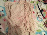 Moschino shirt/blouse