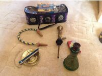 Shisha / Hookah Smoking Set for Sale with Carry Case