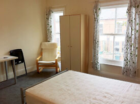 5 Bedrooms Available in Hugh Road, Coventry