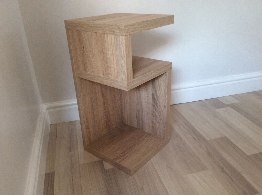 Next Corsica Side Table In Grimsby Lincolnshire Gumtree