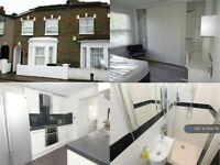 1 bedroom in Eardley Road, London, SW16 (#1124276)