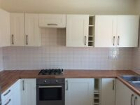 2 bed house for rent in cleveleys Thornton