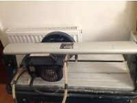 Tile Cutting Machine Wet Cutter