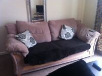 Sofa free must collect