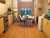 2 bed ground floor flat new build home swap omly
