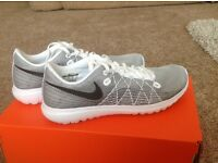 Womens Nike Flex Fury 2 trainers