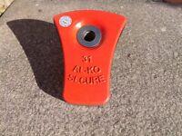 ALKO SECURE wheel insert No 31