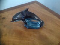 Poole Pottery Dolphin