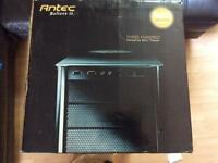Antec pc tower
