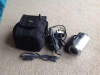 Sony DCR-SR37 Handycam