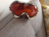 Tog24 ski goggles