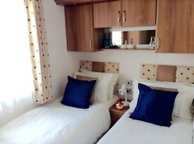 ***Static caravan holiday home for sale Glasson Marina, Lancaster, Morecambe and the lakes***