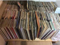 "10 Vinyl Record Singles 7"" 45rpm Vinyls ( choose 10 from the list for £3) LIST B Great Condition"