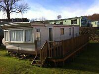 Cosalt Torino FREE UK DELIVERY 34x10 3 bedrooms 2 bathrooms over 150 offsite caravans for sale