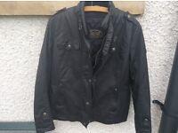 Motorcycle Jacket size XL