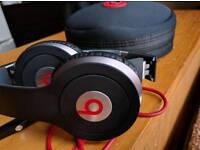 Beats Solo (Edition 1) for sale