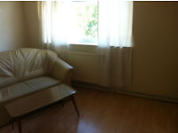 Today. Light double room. London E14, Docklands. 15 min to Bank and Canary Wharf.