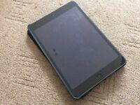 16 gb iPad mini 2 mint condition