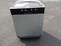 BOSCH Dishwasher (intergrated) spares or repair