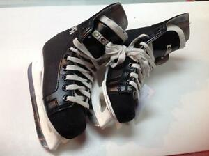 CCM Champion 90 Hockey Skates (sku: Z14081)