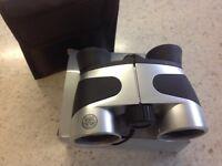 Celtic Football Memorabilia. Binoculars