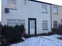 3 Bedroom House for Rent - Available immediately