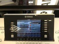 Yamaha Tyros 3 digital workstation for sale, professional level synth.