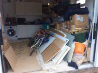Yard garage sale today