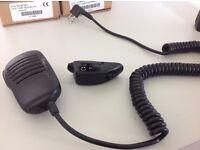 Motorola GP320 GP340 Adaptor