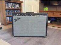 Fender Frontman 212 R