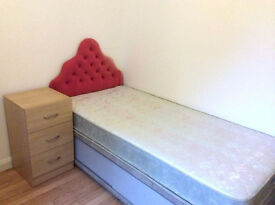 Room to Let £260pcm, Birmingham B17