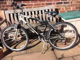 Schwinn Sierra A/L Unisex Mountain Bike