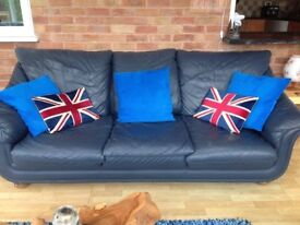 The comfiest sofa's ever,