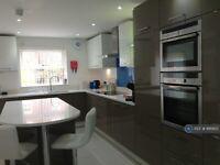 1 bedroom in Chestnut Tree Grove, Farnborough, GU14 (#816950)