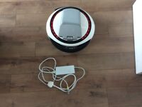 Ninebot one c electric unicycle used few scratches but working conditon