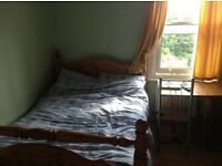 NO AGENCIES FEE COUPLES ACCEPTED NO BILLS IN A NON OVERCROWDED ACCOMODATION.