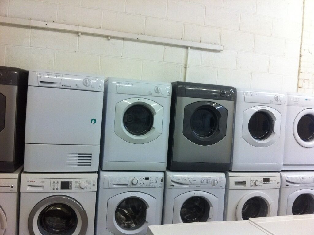 WASHING MACHINES HOTPOINT,BOSCH,INDESIT ETC WITH WARRANTY LOCAL DELIVERY AVAILIABLEin Rowley Regis, West MidlandsGumtree - WASHING MACHINES STARTING FROM £80.00 £139 HOTPOINT, BEKO, ZANUSSI,BOSCH,SIEMENS,INDESIT WE HAVE MANY MAKES AND MODELS IN STOCK PLEASE ASK FOR PRICES 3 months warranty Excellent condition and in good working order Viewing and collection welcome...