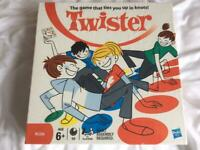 Twister kids by MB Games Hasbro