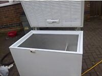 Chest freezer......free delivery