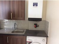 Double room available for rent in Thornton Heath