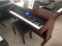 TECHNICS PR SX 603 DIGITAL PIANO, SUPERB CONDITION, GREAT INSTRUMENT